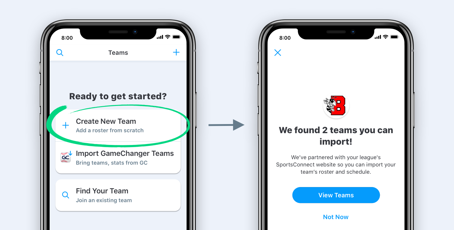 iOS-importing-sportsconnect-teams_2x.png
