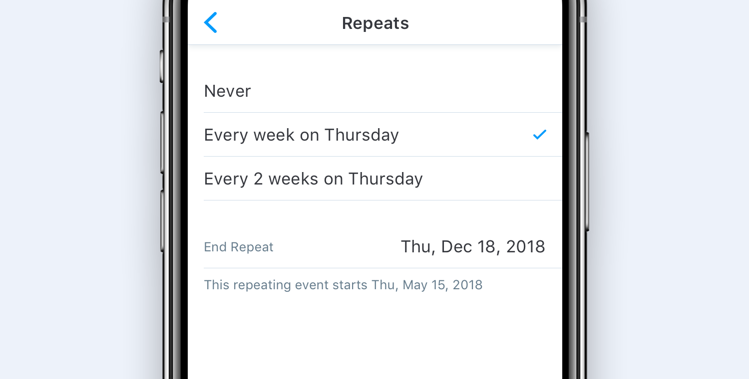 iOS-repeating-events_2x.png
