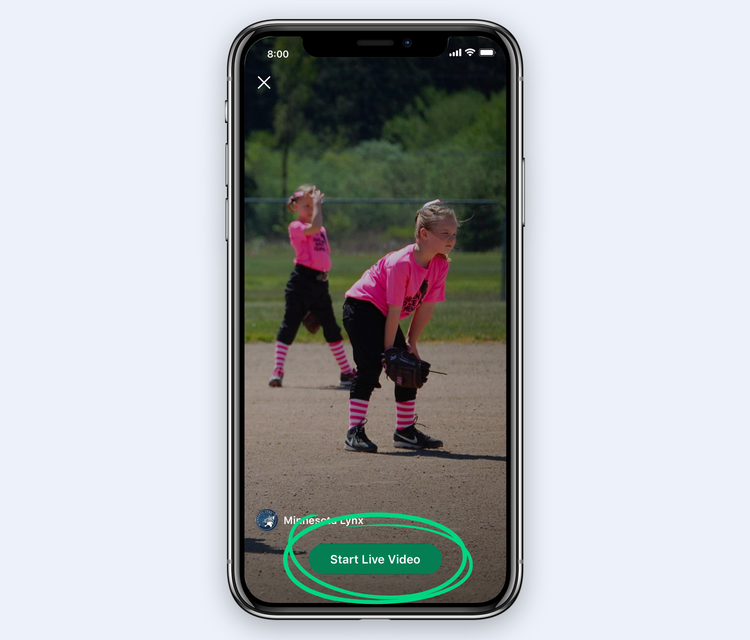 iOS-video-start_2x.png